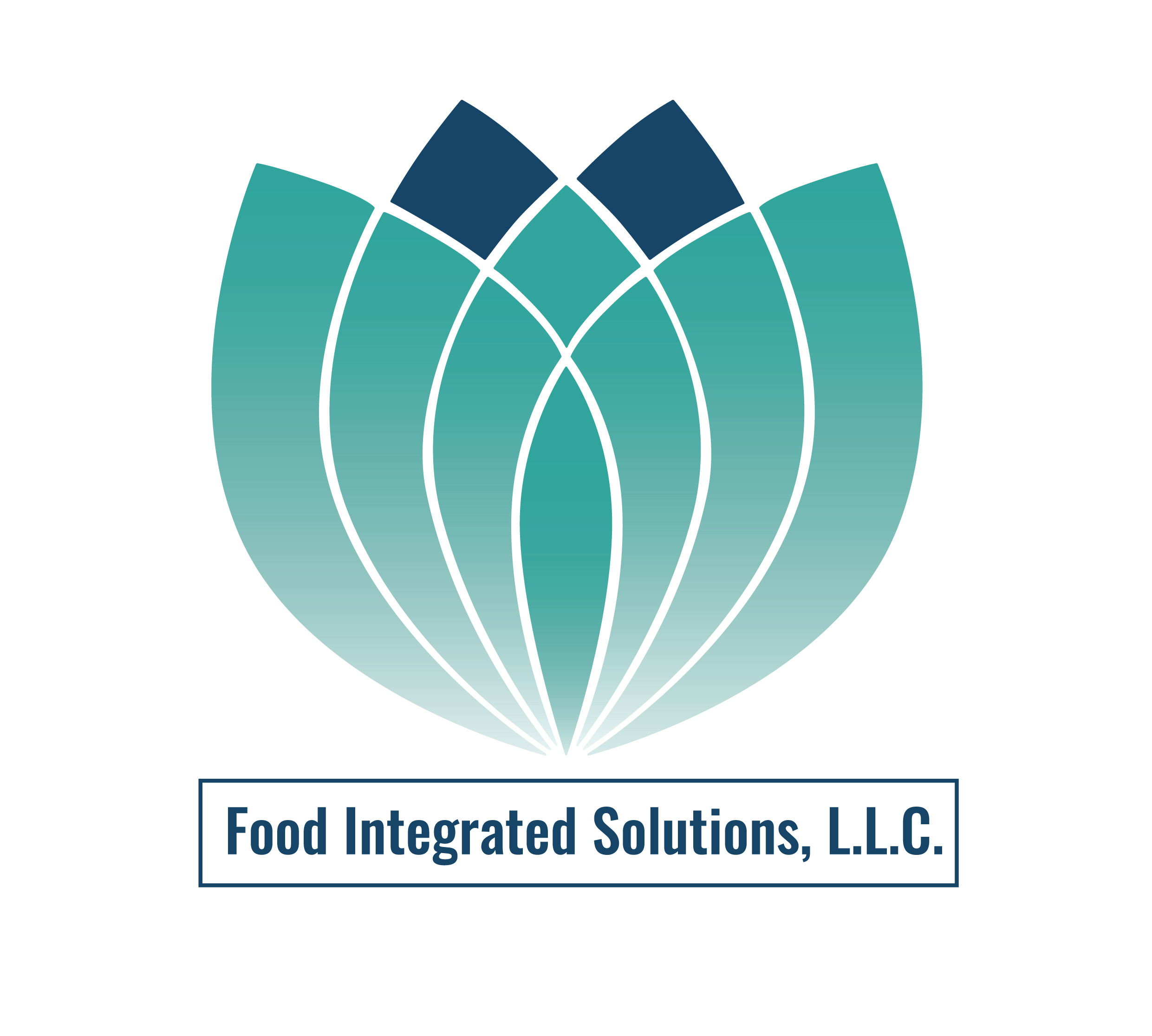 Food Integrated Solutions, LLC